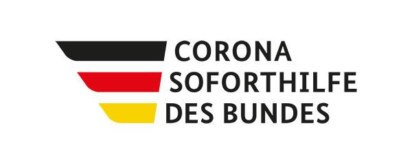 corona zahlen brandenburg