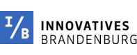 Button und Link zu Innovatives Brandenburg