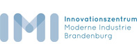 Innovationszentrum Moderne Industrie Brandenburg